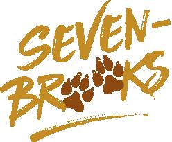 Sevenbrooks